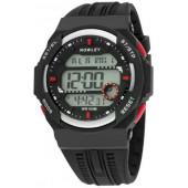 Наручные часы мужские Nowley 8-6175-0-2