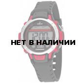 Наручные часы мужские Nowley 8-6146-0-1