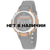 Наручные часы мужские Nowley 8-6146-0-3