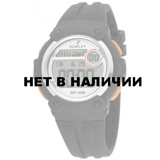 Мужские наручные часы Nowley 8-6178-0-1