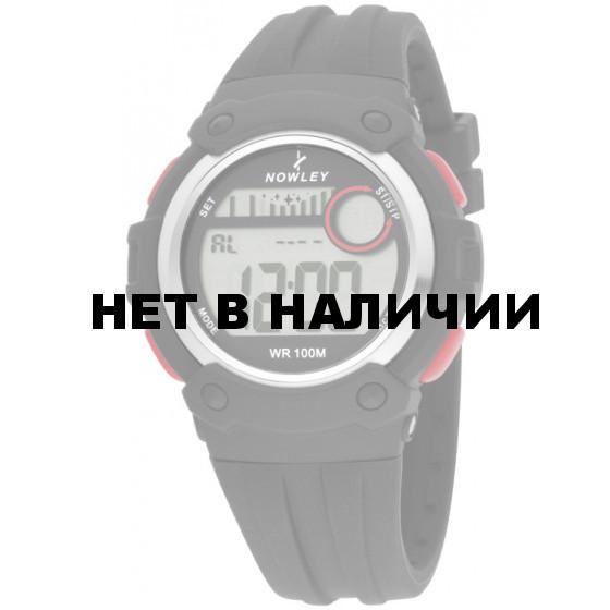 Наручные часы мужские Nowley 8-6178-0-2