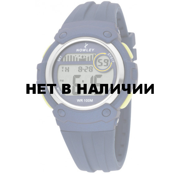Наручные часы мужские Nowley 8-6178-0-3