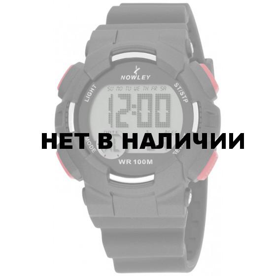 Наручные часы мужские Nowley 8-6179-0-2