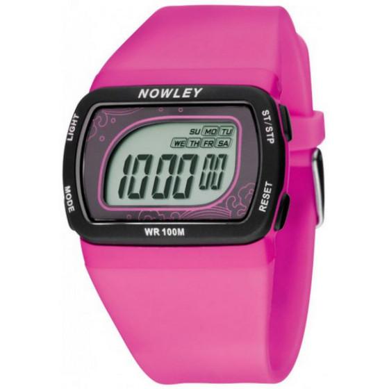 Наручные часы женские Nowley 8-6092-0-1