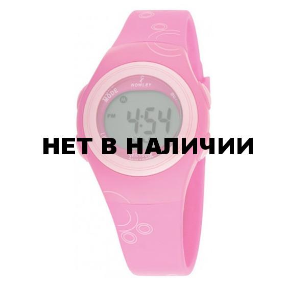 Наручные часы женские Nowley 8-6187-0-1