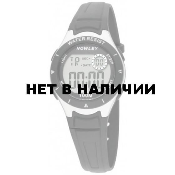 Наручные часы женские Nowley 8-6177-0-4