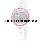 Наручные часы женские Nowley 8-6198-0-1