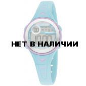 Наручные часы женские Nowley 8-6198-0-2