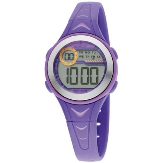 Наручные часы женские Nowley 8-6198-0-3