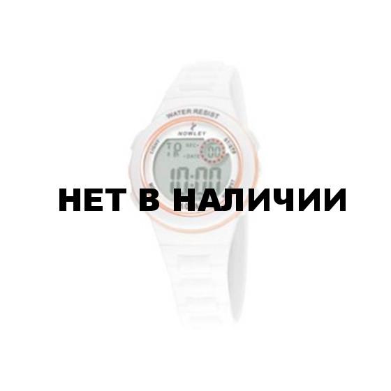 Наручные часы женские Nowley 8-6199-0-1