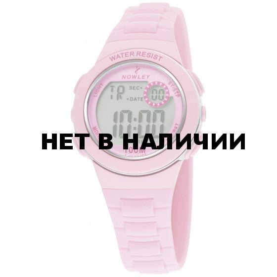 Наручные часы женские Nowley 8-6199-0-2