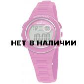 Наручные часы женские Nowley 8-6199-0-3
