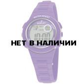 Наручные часы женские Nowley 8-6199-0-4