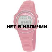 Наручные часы женские Nowley 8-6199-0-5