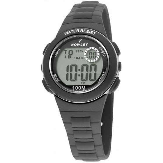 Женские наручные часы Nowley 8-6199-0-6