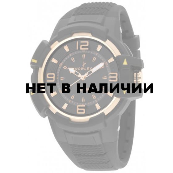 Наручные часы женские Nowley 8-6173-0-0