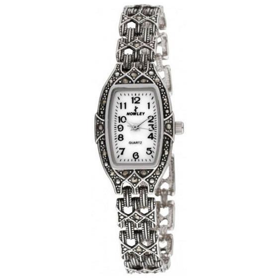Наручные часы женские Nowley 8-5532-0-1