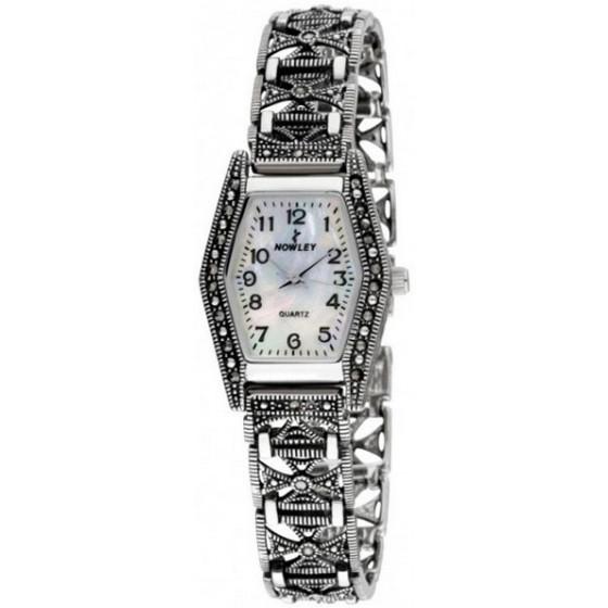 Наручные часы женские Nowley 8-5532-0-2