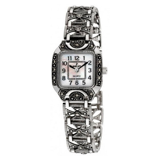 Наручные часы женские Nowley 8-5532-0-3