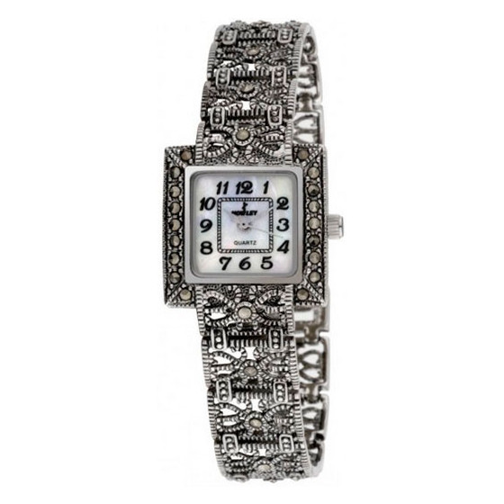 Наручные часы женские Nowley 8-5532-0-4