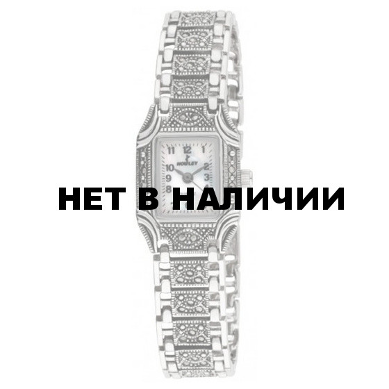 Наручные часы женские Nowley 8-5532-0-5