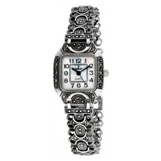 Наручные часы женские Nowley 8-5532-0-6
