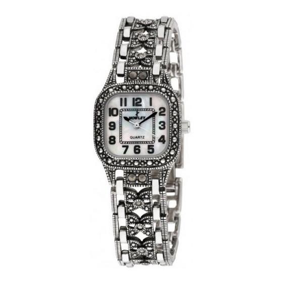 Наручные часы женские Nowley 8-5532-0-7