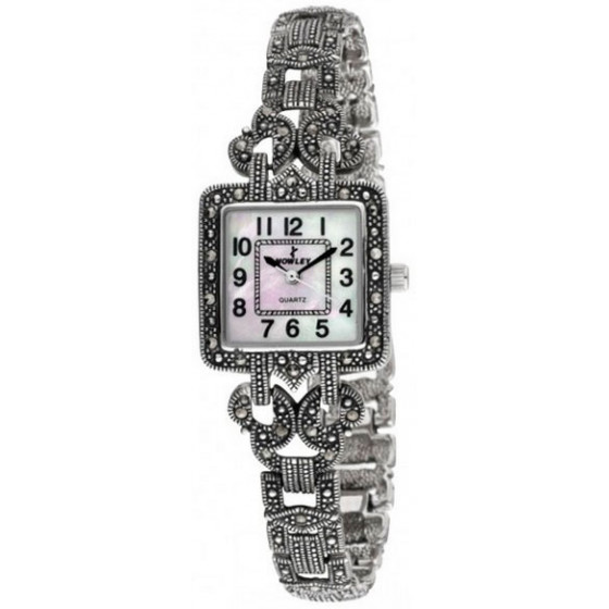Наручные часы женские Nowley 8-5532-0-8