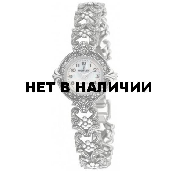 Наручные часы женские Nowley 8-5532-0-10