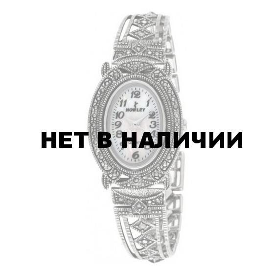 Женские наручные часы Nowley 8-5532-0-11