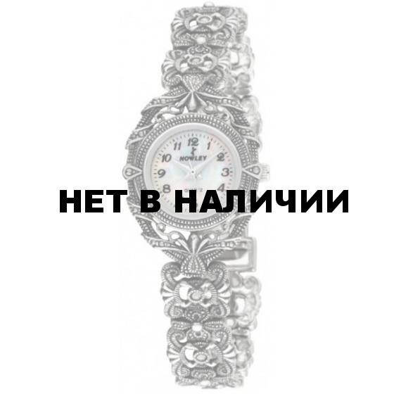 Наручные часы женские Nowley 8-5532-0-12