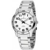 Наручные часы мужские Nowley 8-5497-0-1