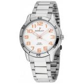 Наручные часы мужские Nowley 8-5497-0-2