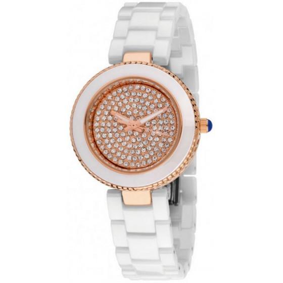 Наручные часы женские Nowley 8-5376-0-2
