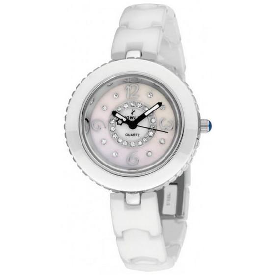 Наручные часы женские Nowley 8-5377-0-1