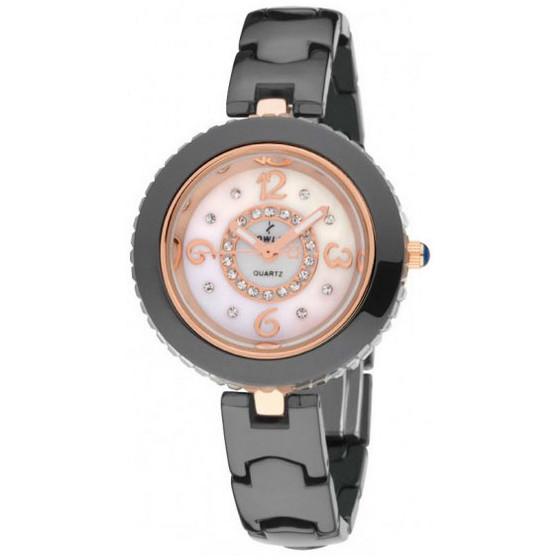 Наручные часы женские Nowley 8-5377-0-2