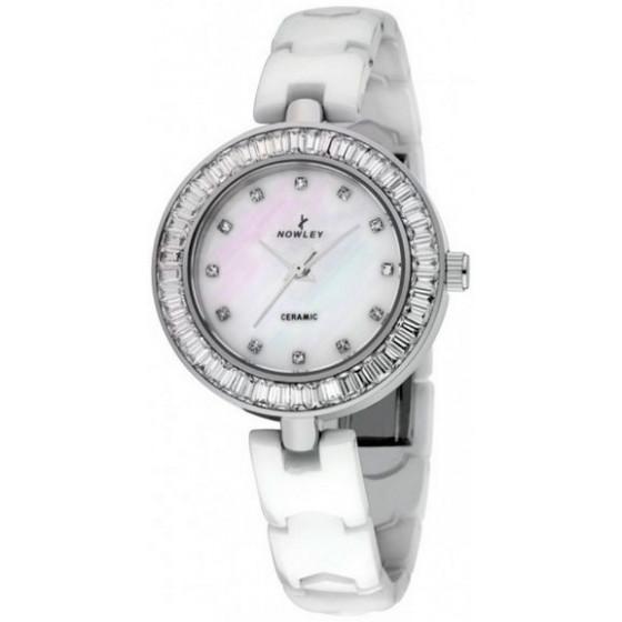 Наручные часы женские Nowley 8-5522-0-1