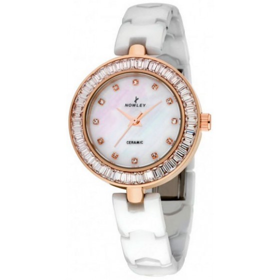 Наручные часы женские Nowley 8-5522-0-2