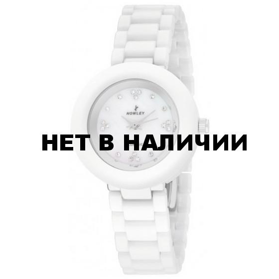 Наручные часы женские Nowley 8-5524-0-1