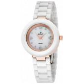 Наручные часы женские Nowley 8-5524-0-2