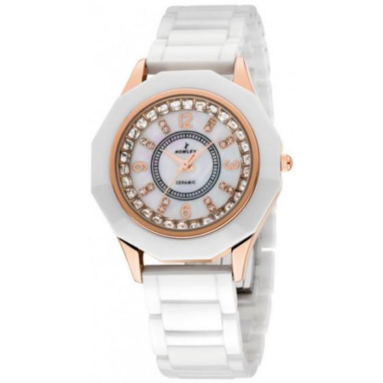 Женские наручные часы Nowley 8-5525-0-2