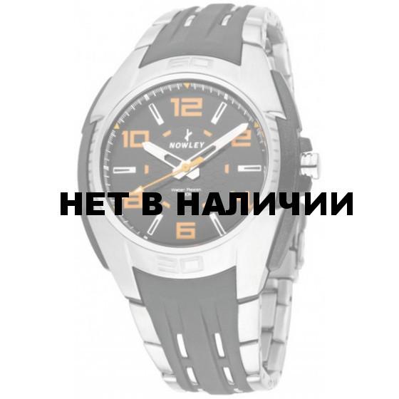 Наручные часы мужские Nowley 8-6181-0-3