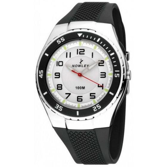 Наручные часы мужские Nowley 8-6097-0-1