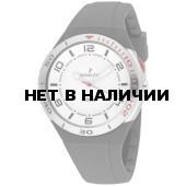 Наручные часы унисекс Nowley 8-6192-0-1