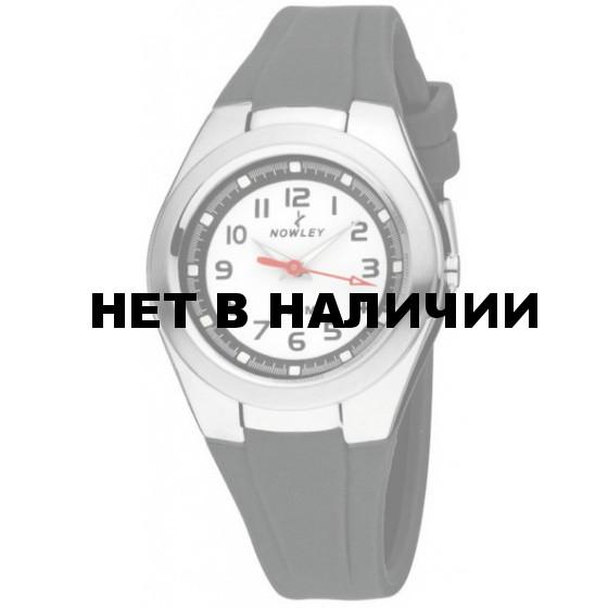 Унисекс наручные часы Nowley 8-6141-0-1