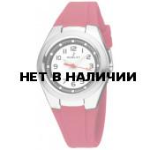 Наручные часы унисекс Nowley 8-6141-0-2