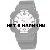 Наручные часы мужские Nowley 8-6171-0-1