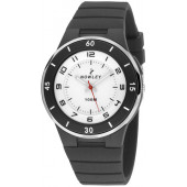 Наручные часы унисекс Nowley 8-6194-0-2
