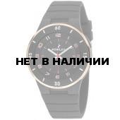Наручные часы унисекс Nowley 8-6194-0-3