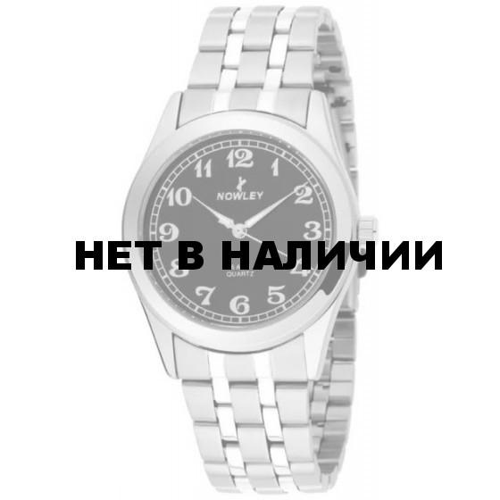 Наручные часы мужские Nowley 8-5432-0-3